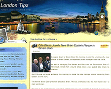2010_09_29_London_Tips