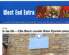 2010_09_30_West_End_Extra_Online