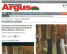 2010_09_28_South_Wales_Argus