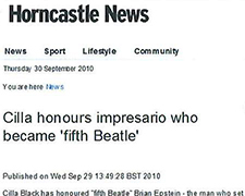 2010_09_30_Horncastle_News