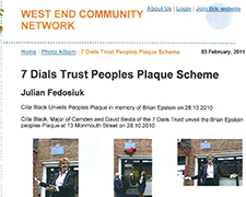 2011_02_03_West_End_Community_Network
