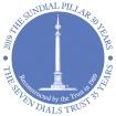 The Trust's 35th & The Sundial Pillar's 30th anniversaries